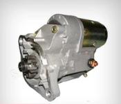 Auto Starter 28100-0L042 for Toyota Hilux INNOVA, KIJANG FORTUNER