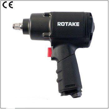 pneumatic tool