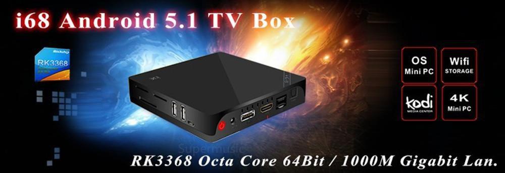 Original Q7 CS918 MK888 K-R42 Quad Core android TV BOX stick Mini PC