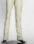 shuttle fabric brand BOOHOO MAN 70& cotton 30% polyesterMen's trousers can be customized and generous