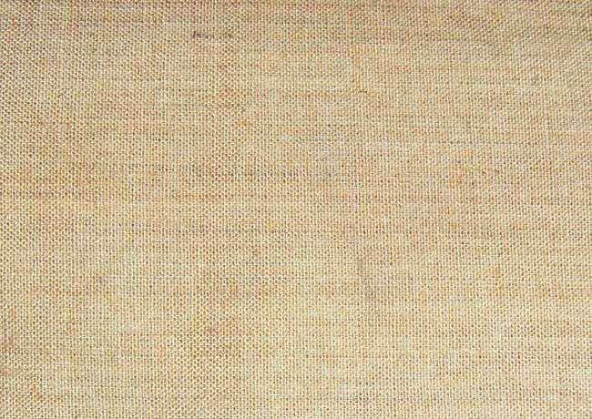 cloth Customizable