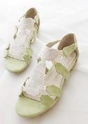 1 Sandals good fashion smart