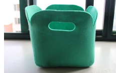 Chemical fiber storage bag can be customized with good quality and no taste, and are worth buying