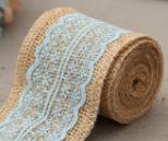 Linen roll Customizable
