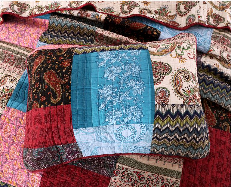 Sweet Garden New fasion good service Home Textile Pure Cotton Bedclothes
