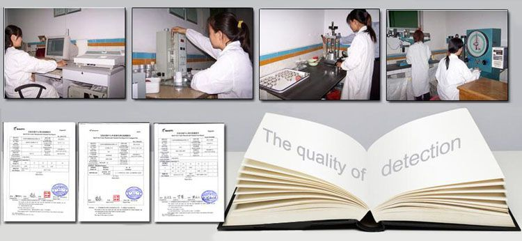 High-precision GR9 medical titanium plate/sheet TA1/TA2