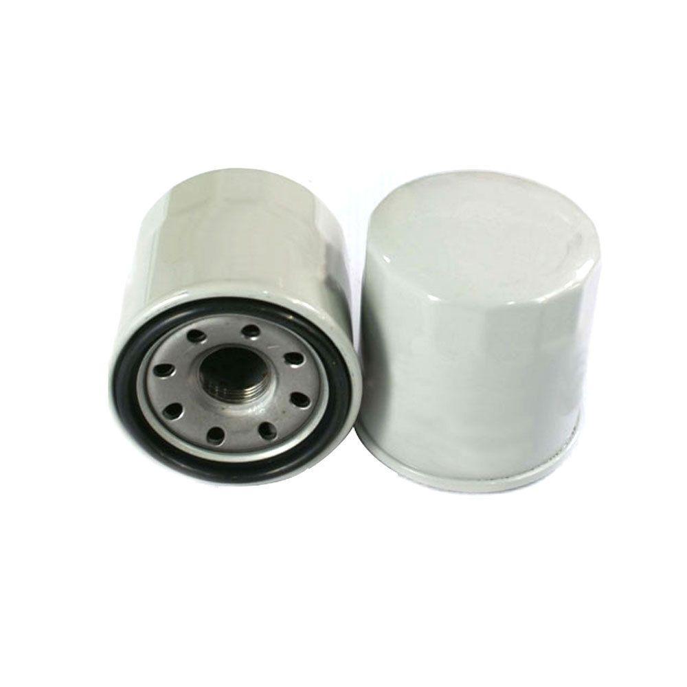 Oil filter 152089F600 fits Nissan Primera/ALMERA/QASHQAI
