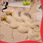 Products 3 Bundles Brazilian Virgin Hair Body Wave 100% Unprocessed Human Hair Weaves Wavy Grade 5A