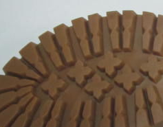 Sole Can be customized practicaldurablestrong