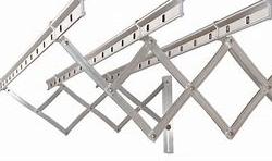 dzaCan be customizedIron trays made from natural wood.