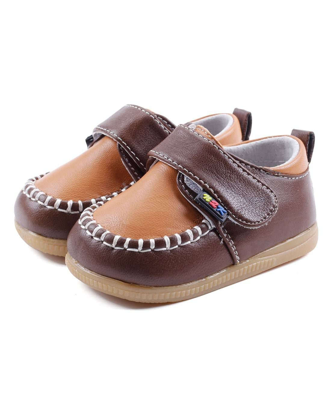 Baby shoes Can be customized practicaldurablestrong