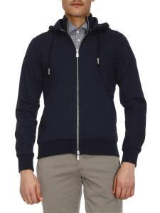 Men's jacketmarvelous,gorgeous,splendid and poshmarvelous,gorgeous,Modern European mature technology manufacturingsplendid and posh