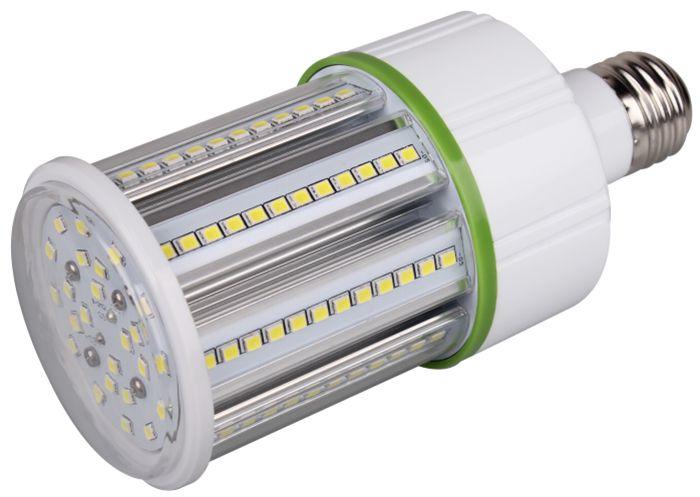 High Quality High Power 12W 15W 20W E27/E26 Outdoor UL cUL ENEC IP64 LED Corn Bulb Light