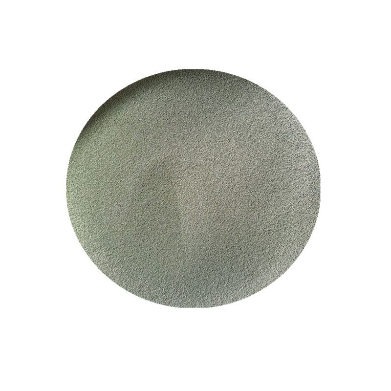 Firework Titanium Metal Powder, Unique Titanium Powder