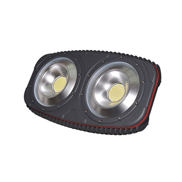 High quality China led lights led floodlight 500w