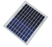 Solar panels look good and are worth buying and customizing