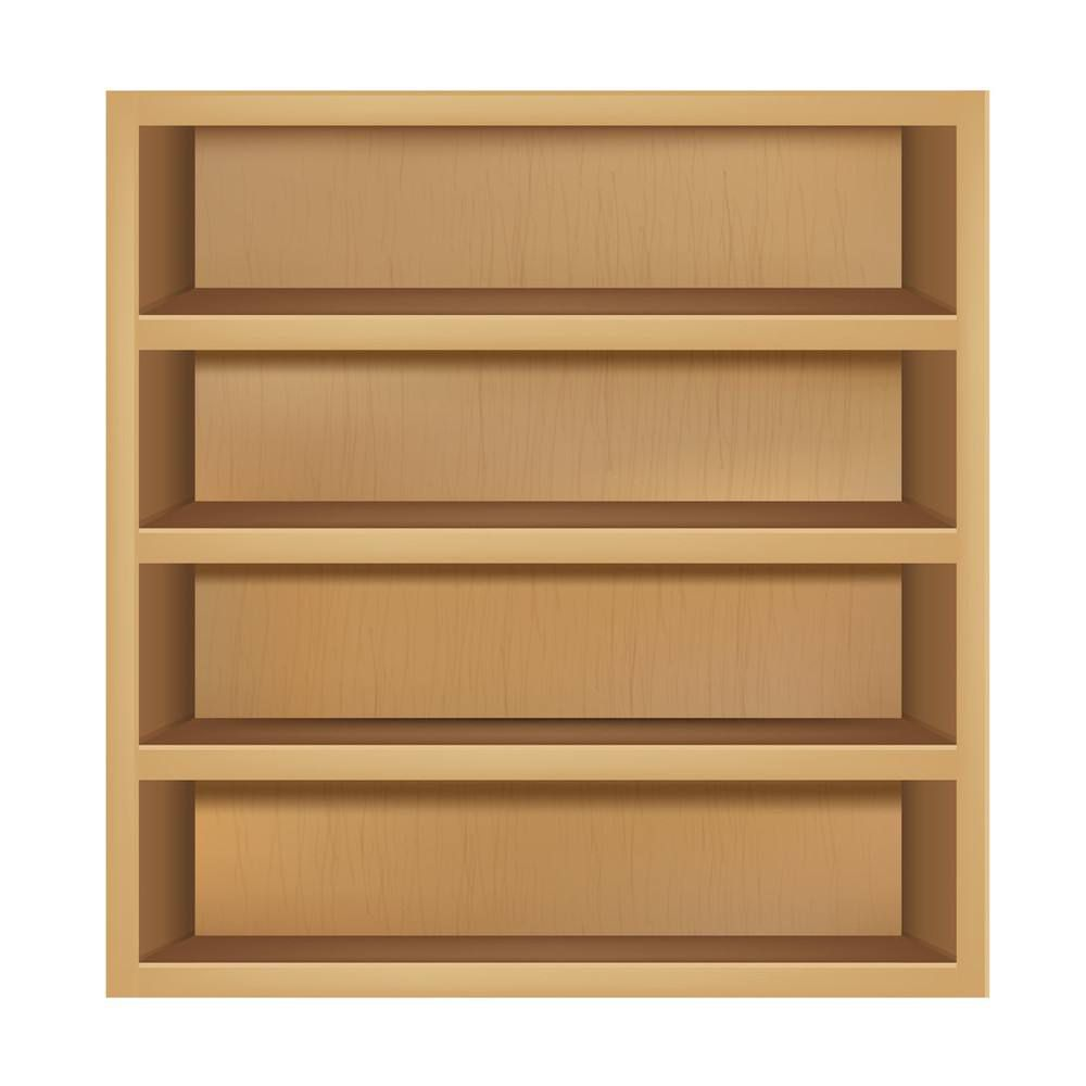 Wooden bookshelf can be customized Wooden sofa can be customized Three separate sets for bonsai can be customized practicaldurablestrong