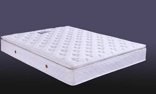 Mattress can be customized