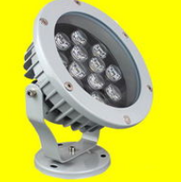 Ground lights Customizable