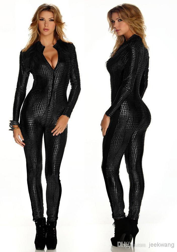 black cat infant costume pattern