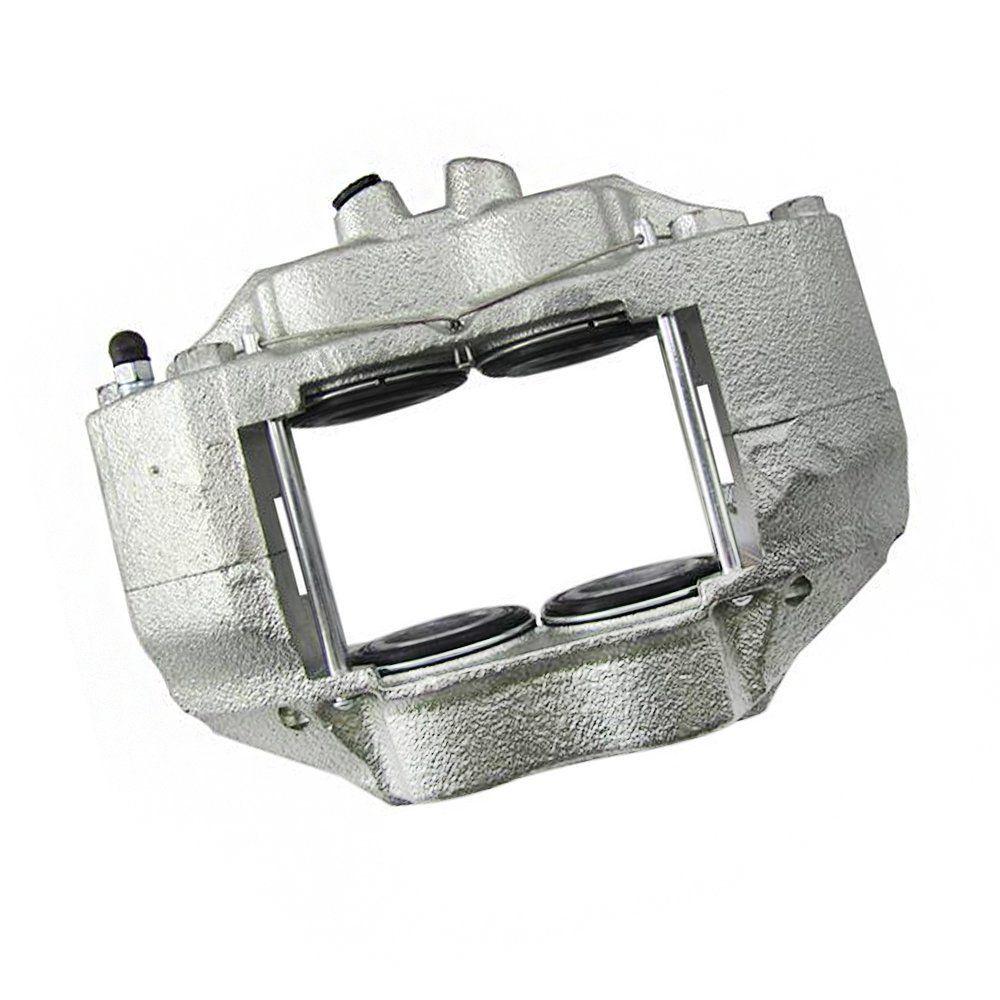 47750-0K061/477500K061 - Front Left Disc Brake Caliper for Toyota Hilux /FORTUNER