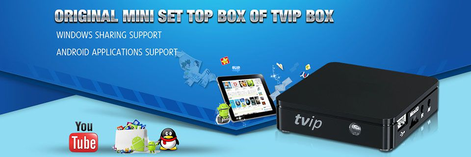Mini Internet Tv Box Ipremium Migo Smart Android OTT Tv Box Live Streaming VOD IPTV Game Blueteeth EPG Media Player