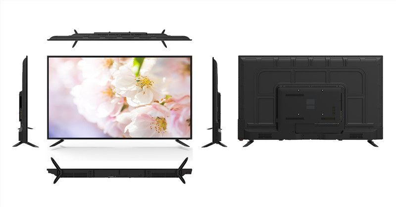 China Factory Wholesale TV Cheap Price and 40 Inch Hotel TV Use Full HD LED Television 40 inch LED TV