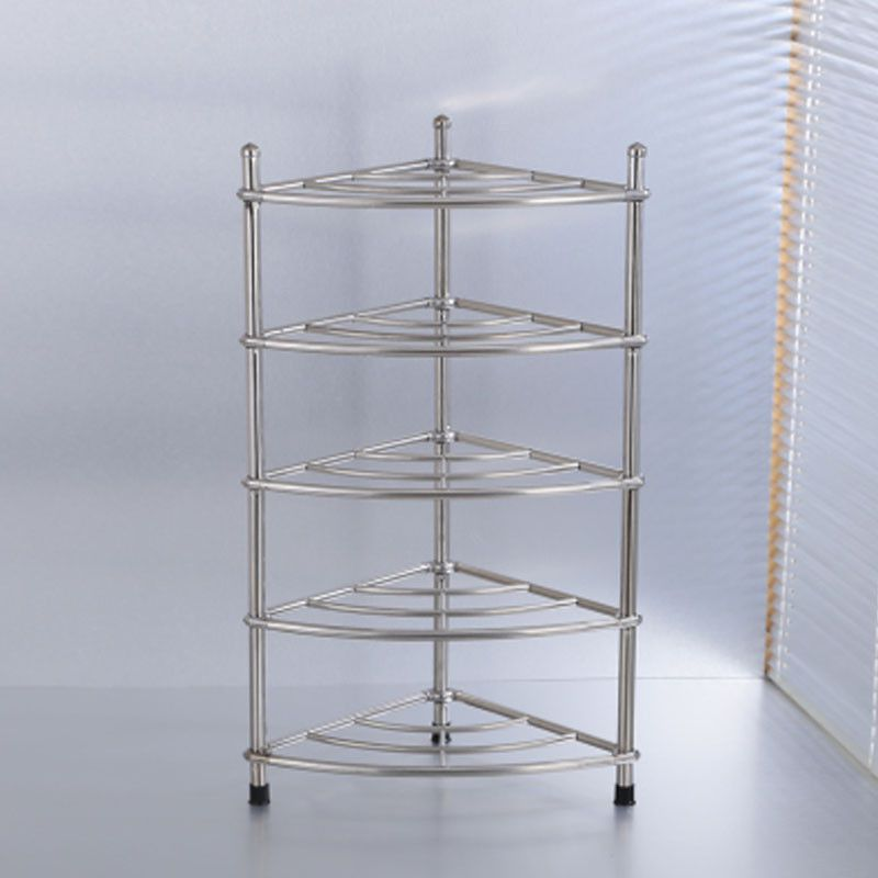 The metal frame Can be customized durable