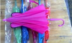 Child's umbrella(customizable) in fashion