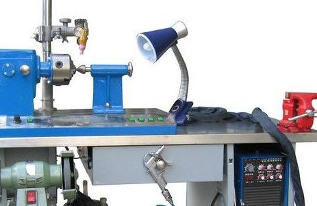 Argon welder parts Can be customized practicaldurablestrong