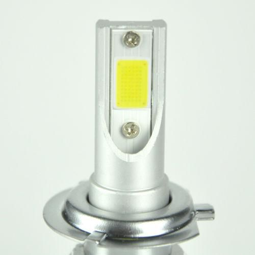 2X 110W 20000LM H1/H4/H7/H13 LED Headlight Car Vehicle Replacement Beam bulb Kit Globe Lamp 6000K