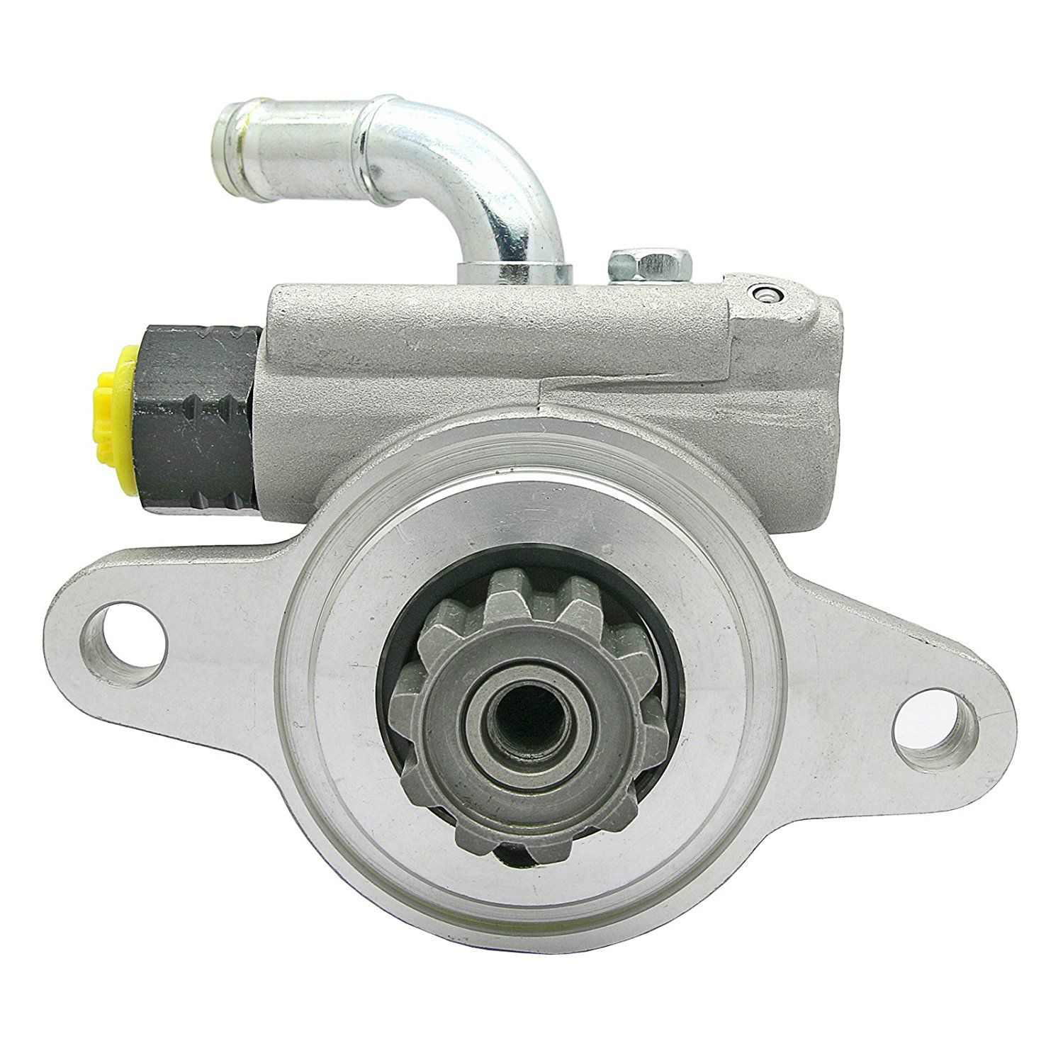 Power Steering Pump 44310-0K040 for TOYOTA FORTUNER HILUX
