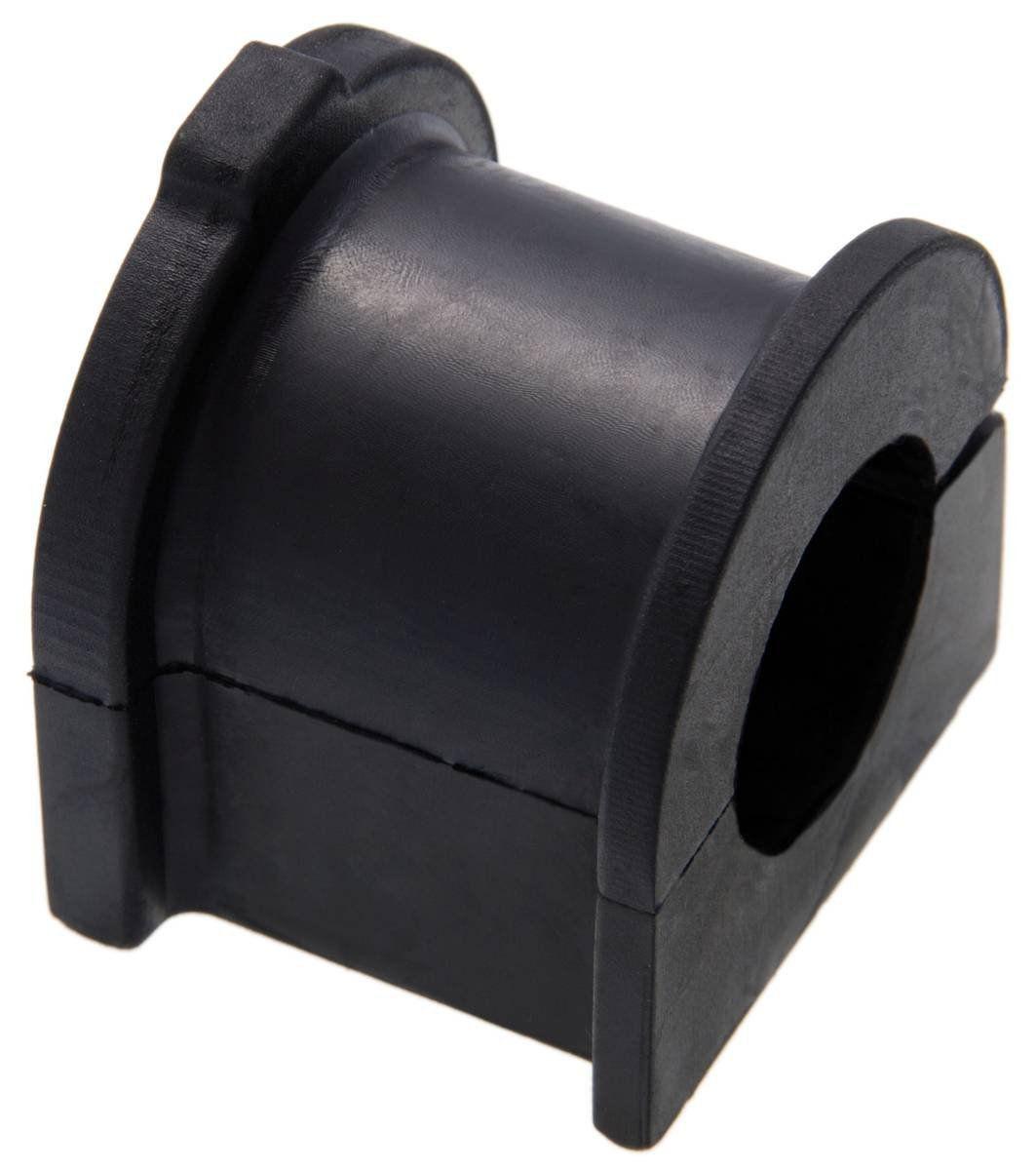 OEM:48815-60250 Front Stabilizer Bushing Fits TOYOTA LAND CRUISER
