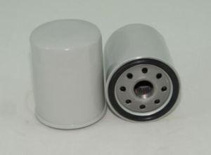 15208-53J00 Oil Filter