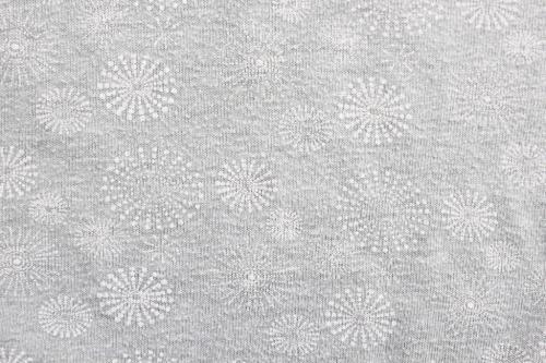 Fleece Fabric-anti pill fleece fabric