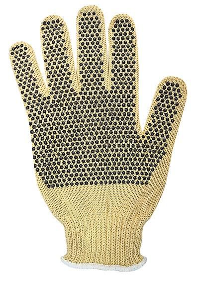 Vibration Damping Gloves Anti Vibra