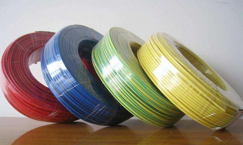 wire Customizable