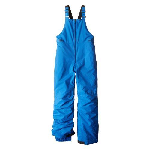 Boy's ski jumpsuit