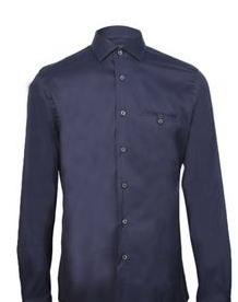 Men's shirts Customizable