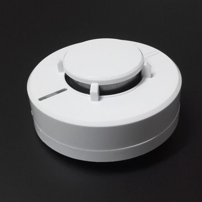48 volt sensitive often open sensor