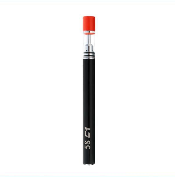 Wholesale Vape Pen Mjtech Disposable e-Cigarette vaporizer o pen