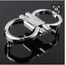 Belt buckle Customizable