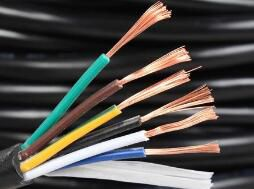 Wires are good looking and useful. They are worth buying and customizing.