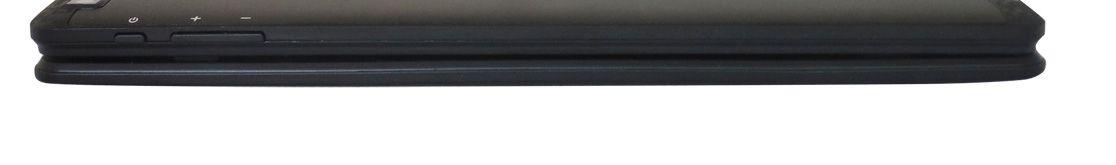 CAPIX 8.9 inch Intel Z3735F Quad Core Tablet PC Hard Keyboard