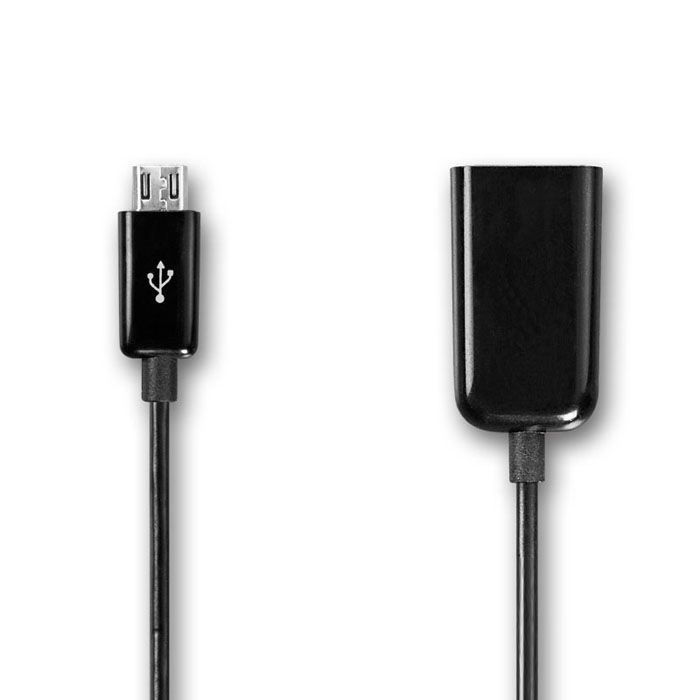 tabletPC accessories: USB cable