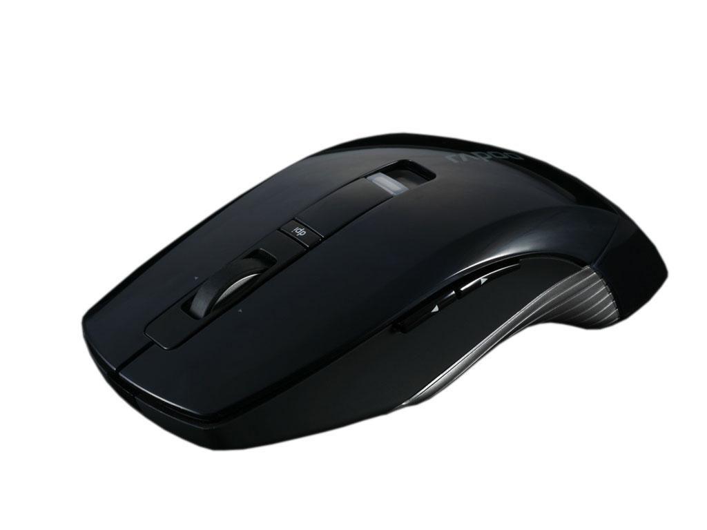 computer mouse:SL-K758