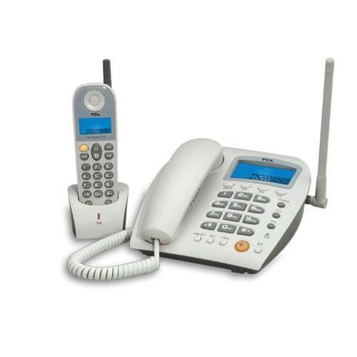 telephone M59