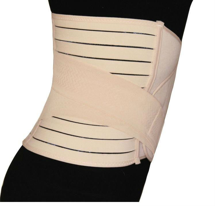 Postpartum Recovery Belt Maternity band Girdle Tummy belly Band Slim Slimming Belly Postpartum Recovery Bel