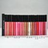 NEW makeup 9 pcs brushes (30 pcs/lot)+ FREE GIFT