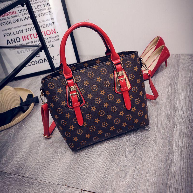 Самая крутая сумка бренд